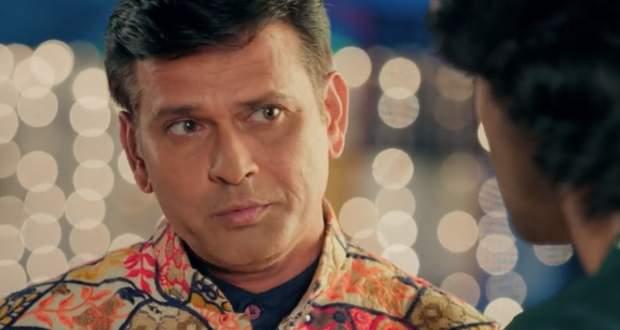 Yeh Rishtey Hain Pyaar Ke Spoiler News: Mehul's reality to get revealed