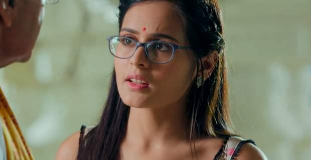 Yeh Rishtey Hain Pyaar Ke Spoilers: Mishti to visit Rajgarh to find clues