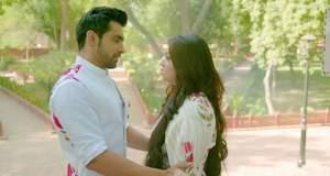 Bahu Begum Latest Spoiler: Azaan to help Noor prepare for marriage meeting