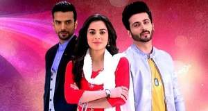BARC India TRP Ratings List: Kundali Bhagya shines at No.1 TRP spot