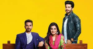 BARC India TRP Ratings List: Kundali Bhagyagrabs No.1 TRP spot