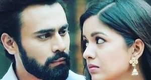 Bepanah Pyaar Gossip Alert: Raghbir to feel guilty for Pragati's dress