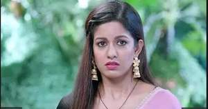 Bepanah Pyaar Gossip: Pragati to get worried about Sahas's obsessive nature