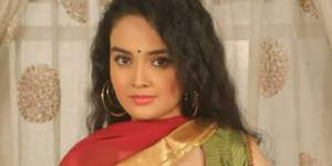 Gathbandhan Serial Cast News: Pragati Chourasiya returns in star cast