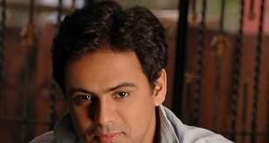 Guddan Tumse Na Ho Paega Latest News: Pawan Shankar joins star cast