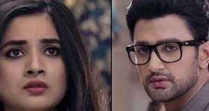 Guddan Tumse Na Ho Paega Spoiler: Akshat & Guddan to fight over Alisha