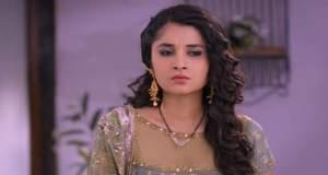 Guddan Tumse Na Ho Paega Spoiler: Alisha's plan to marry Vikrant