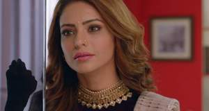 Kasauti Zindagi Ki 2 Gossips: Komolika to use Anurag's manager in her plan