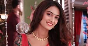 Kasauti Zindagi Ki 2 Gossips: Prerna to stop Komolika-Anurag's wedding