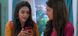Kasauti Zindagi Ki 2 Gossips: Prerna-Shivani to expose Komolika's reality