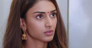 Kasauti Zindagi Ki 2 Gossips: Prerna-Shivani to find out Sonalika's reality