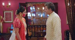 Kasauti Zindagi Ki 2 Written Update 15th November 2019: Moloy slaps Mohini