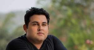 Kulfi Kumar Bajewala Latest Cast News: Aru K Verma adds to star cast