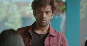 Kulfi Kumar Bajewala Spoiler Twist: Sikander's next test for Kulfi-Amyra