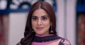 Kundali Bhagya upcoming story: Preeta Marries Prithvi