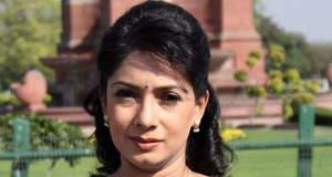 Laal Ishq Cast News: Asawari Joshi adds to star cast of next episode