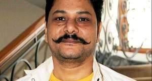 Laal Ishq Cast News: Ravi Gossain adds to star cast