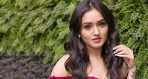 Laal Ishq Cast News: Tanya Sharma joins star cast