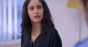 Sanjivani 2 Written Update 5th November 2019: Ishani learns the truth
