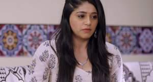 Sanjivani 2 Written Update 8th November 2019: Asha to separate Sid-Ishani