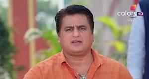 Shakti Astitva Ke Ehsaas Ki latest spoiler: Saumya to change Mahinder's heart