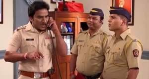 Taarak Mehta Ka Ooltah Chashmah Spoiler: Chalu Pandey to solve Bhide case
