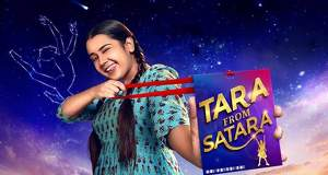 Tara From Satara Latest News: Tara serial to play at 9:30 PM time slot