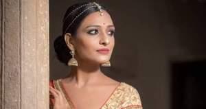 Yeh Hai Chahatein Cast News: Aishwarya Khare adds to star cast
