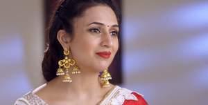 Yeh Hai Mohabbatein Spoiler Alert: Ishita & Arjit to chase after Niti