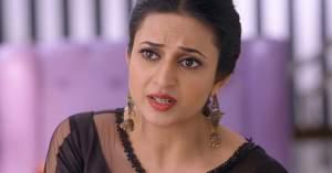 Yeh Hai Mohabbatein Spoiler Alert: Ishita to meet real Raman in hospital
