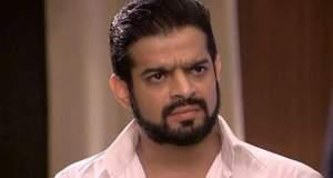 Yeh Hai Mohabbatein Spoiler Alert: Real Raman Bhalla to make a comeback