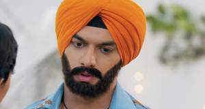 Yeh Rishta Kya Kehlata Hai Gossips: Kairav to recognize Jolly Singh is Kartik