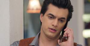 Yeh Rishta Kya Kehlata Hai Spoiler: Kartik to lose deliberately for Kairav
