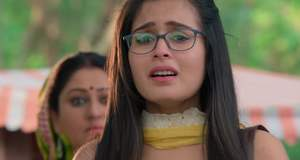 Yeh Rishtey Hain Pyaar Ke Latest Spoilers: Mishti to discover a shocking truth