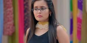 Yeh Rishtey Hain Pyaar Ke Spoilers: Mishti-Meenakshi to share emotional moment