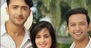 Yeh Rishtey Hain Pyaar Ke Spoilers: Rajshri to fix Mishti-Nannu's alliance