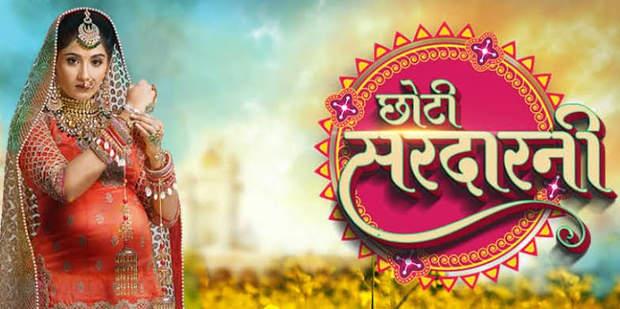 BARC India TRP Ratings: Choti Sardarni grabs No.1 TRP spot