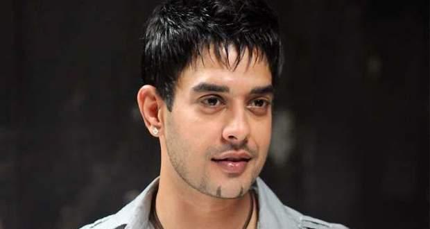 Beyhadh 2 Latest Cast List: Hasan Zaidi adds to star cast