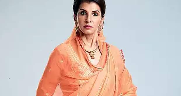 Choti Sardarni Future Gossips: Kulwant to end Bittu & Jeeto's relation