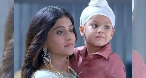 Choti Sardarni Future Gossips: Sarabjit to realise fear of losing Meher