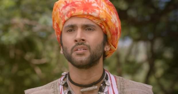 Divya Drishti Gossip News: Shikhar to prove Divya innocent