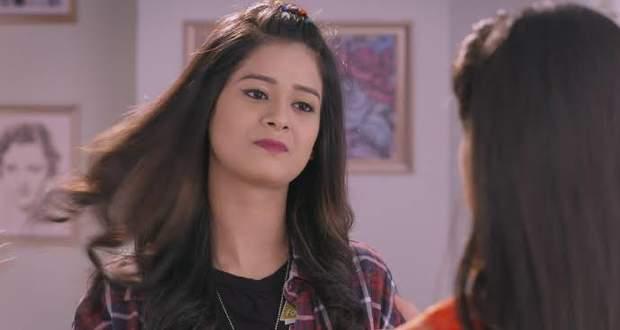 Guddan Tumse Na Ho Paega Spoiler: Alisha's evil plan to trouble Akshat