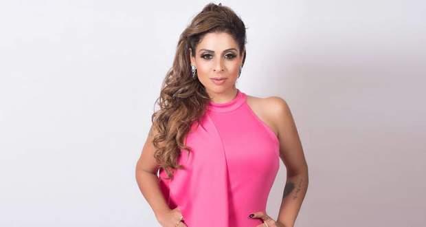 Kahaan Hum Kahaan Tum Gossips: Tanaaz Irani to quit KHKT serial
