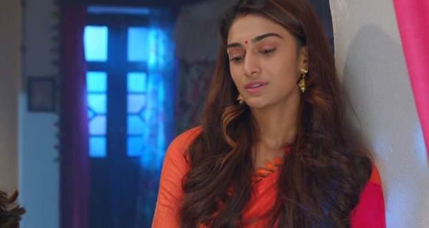 Kasauti Zindagi Ki 2 Gossip News: Komolika's evil plan to ruin Prerna's life