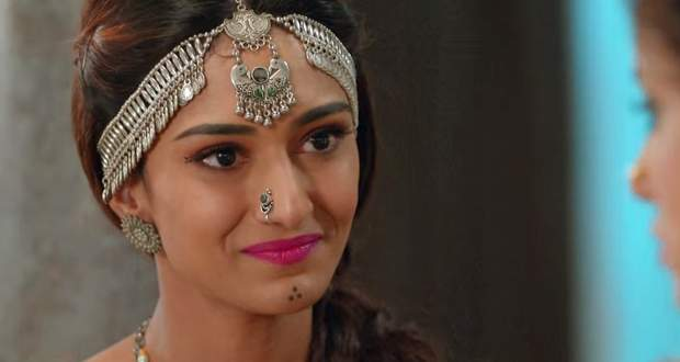 Kasauti Zindagi Ki 2 Written Update 27th November 2019: Prerna learns truth