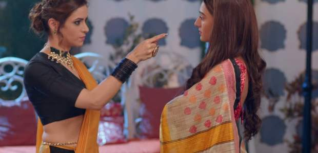Kasauti Zindagi Ki 2 Written Update 29th November 2019: Komolika's challenge