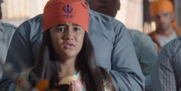 Kulfi Kumar Bajewala Spoiler Twist: Kulfi-Sikander to return India