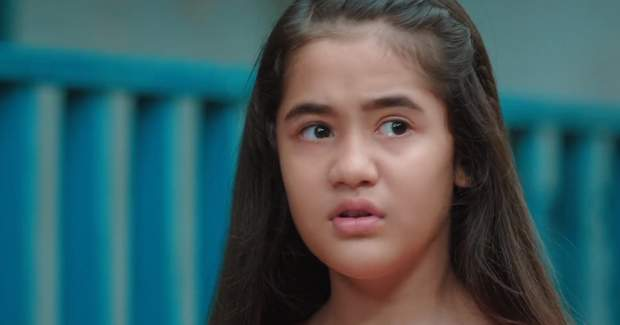 Kulfi Kumar Bajewala Written Update 11th November 2019: Kulfi feels helpless