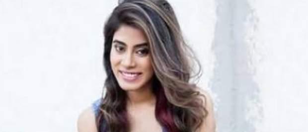 Kundali Bhagya Latest Cast News: Roselin Soniya Gomes joins star cast