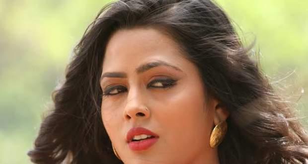 Laal Ishq Cast List: Kabeer Makhija & Richa Dixit add to star cast